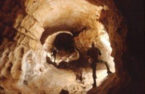 Apollohöhle