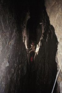 Muttseehöhle