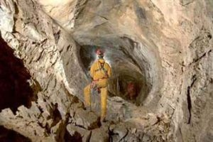 Lachenstockhöhle (Spaziergang)